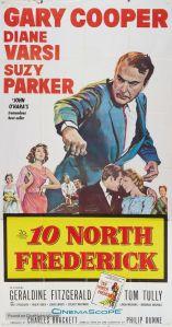 ten-north-frederick-movie-poster